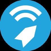 Teqplay's Company logo